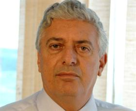 Manoel Bertone
