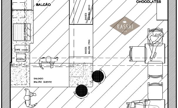 Manual como montar uma Cafeteria – passo a passo - 7ª Edição Jan 2016 - Por Jorge Kasai