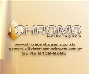 Chromos Embalangens