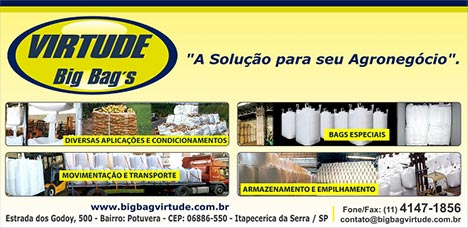 Big Bag Virtude