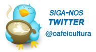 Siga no Twitter @cafeicultura